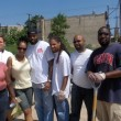South Philly Cleanup