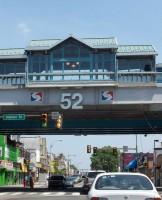 SEPTA_52nd_Street_Station_Exterior